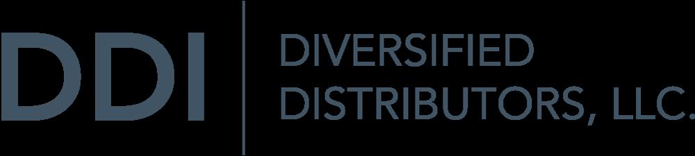 DDI-logo-final-transp
