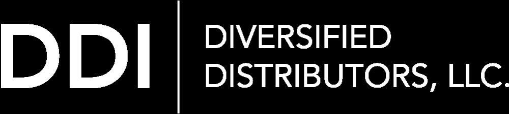 DDI-logo-reversed-transp