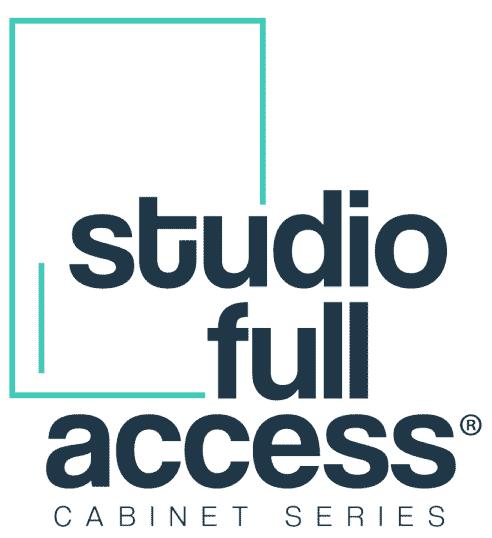 studio-full-access-logo