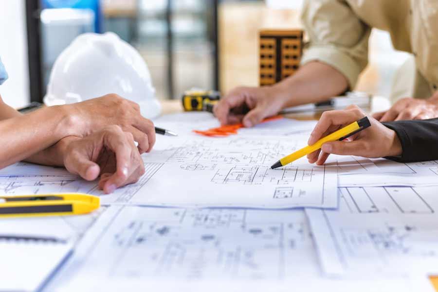kitchen-bathroom-cabinetry-design-management